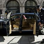 Treat Your VIP Clients Right With Professional Chauffeur Services