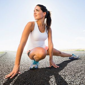 What Is Isometric Exercise Breakthrough or A Scam
