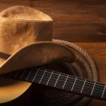 Why Country Songs Are Gaining Fast Popularity