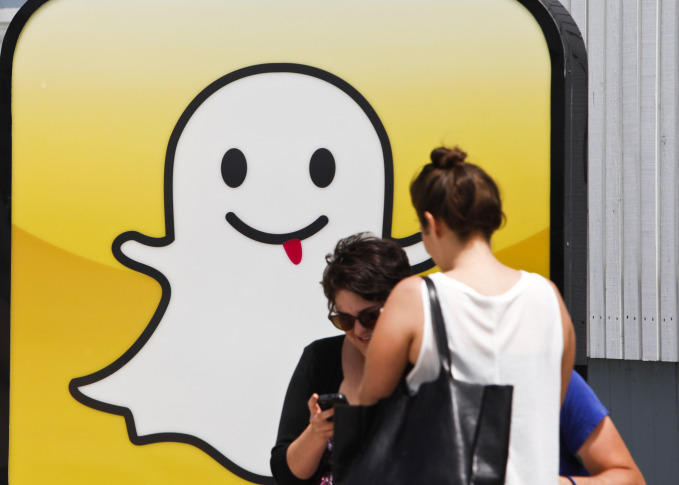 How To Spy On Someone`s Snapchat For Free