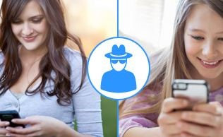 How You Can Hack Text Messages Online
