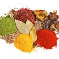 8 Herbs And Spices For Anti-Aging