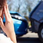 Car Insurance – An Insight