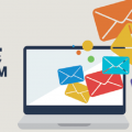 Email Marketing Platform