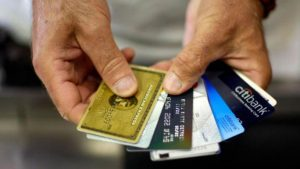 Scrutinizing Credit Cards For College Students
