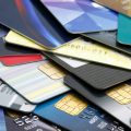 Secured Credit Cards: A Lucrative Option
