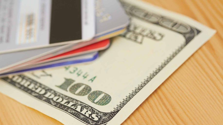 Securing Credit Card Process By Selecting A Wise Service Provider