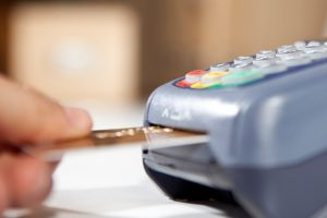 The Advantageous Use Of A Credit Card