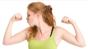 Tips To Build Strong Bones