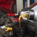 Understanding the Difference Between Conventional and Synthetic Oils