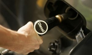 What Happens if We Accidentally Put Gasoline Into Diesel Cars