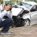 What are the Consequences of Driving under the Influence