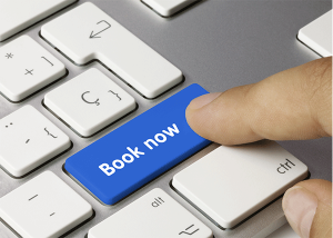 Top Advantages Of Online Rail Ticket Booking