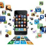 5 Inevitable Advantages Of Mobile App For Your Business