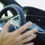 6 Car Safety Features That Can Keep You Out Of Trouble