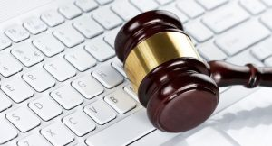 BPM for law firms