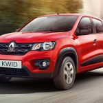 Renault Kwid Automatic: Who should buy?