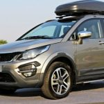 Why Is Tata Hexa The Best Car Of The Year?