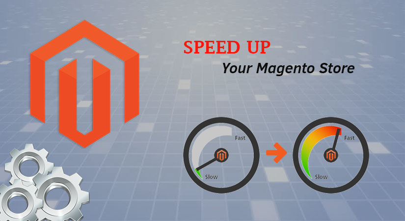7 Optimization Tips To Boost Your Magento Site Performance