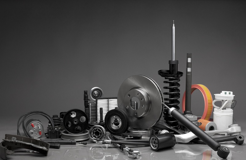 How Do You Find The Best Spare Parts For Your Car?