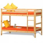 Selecting The Best Bedding Furniture For Kids