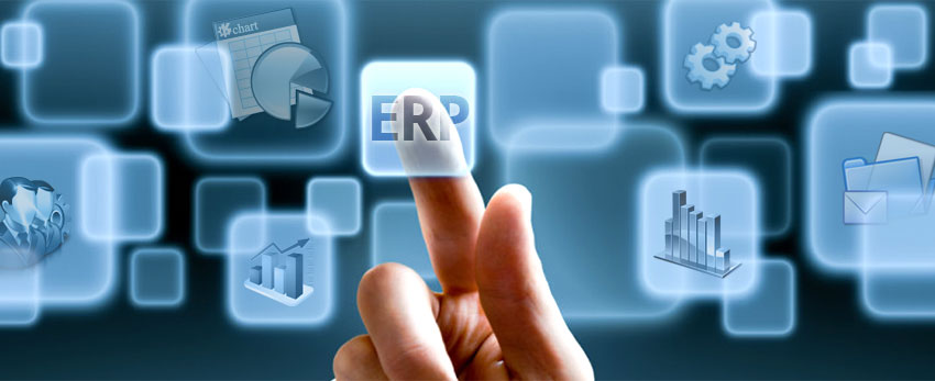 7 Reasons Why Colleges Should Choose College ERP Management System Software