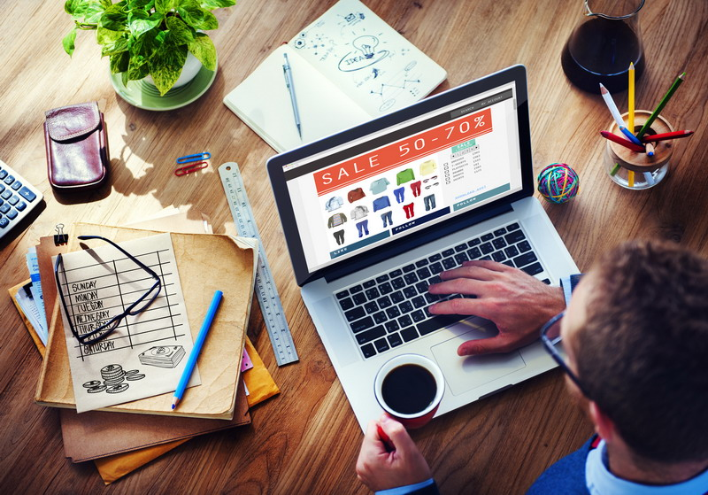 3 Things Content Creators Can Learn from Consumers