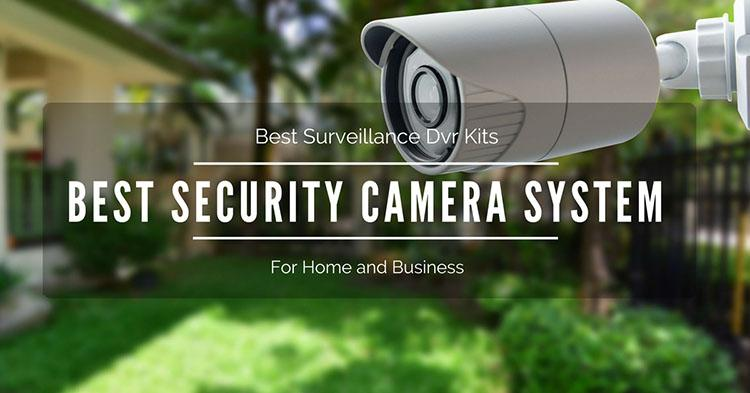 What Is The Significance Of Outdoor Cameras & How They Work