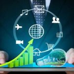 Importance Of Business Advertisement Through Internet In Today's World