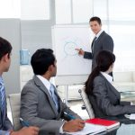 Why Companies Hire PMP Ccertified Employees