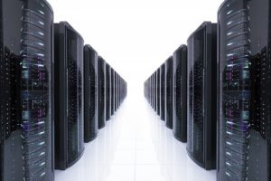 Points To Consider Before Choosing A CDN Server For Your Website