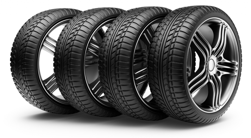 Things To Know About The Cheap Car Tyres