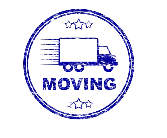 There Are Many Ways To Bid Farewell When Moving To A New House. You Don't Need To Hurry.