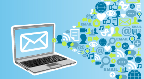 Why Is Email Marketing Still So Important When It Comes Advertising Online?