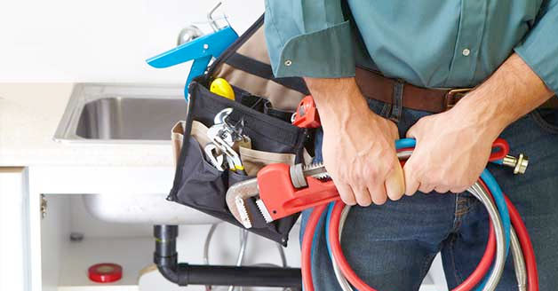 Know Your  Emergency Plumbing Service