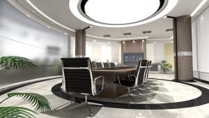 7 Most Powerful Ways Of Interior Design Help You Get More Business