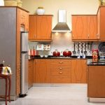 luxury modular kitchens in hyderabad