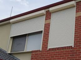 Getting Roller Shutters In Sydney For Noise Reduction