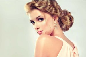 The 5 Best Celebrity Hairstyles