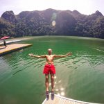 5 Ways To Have Fun In Langkawi