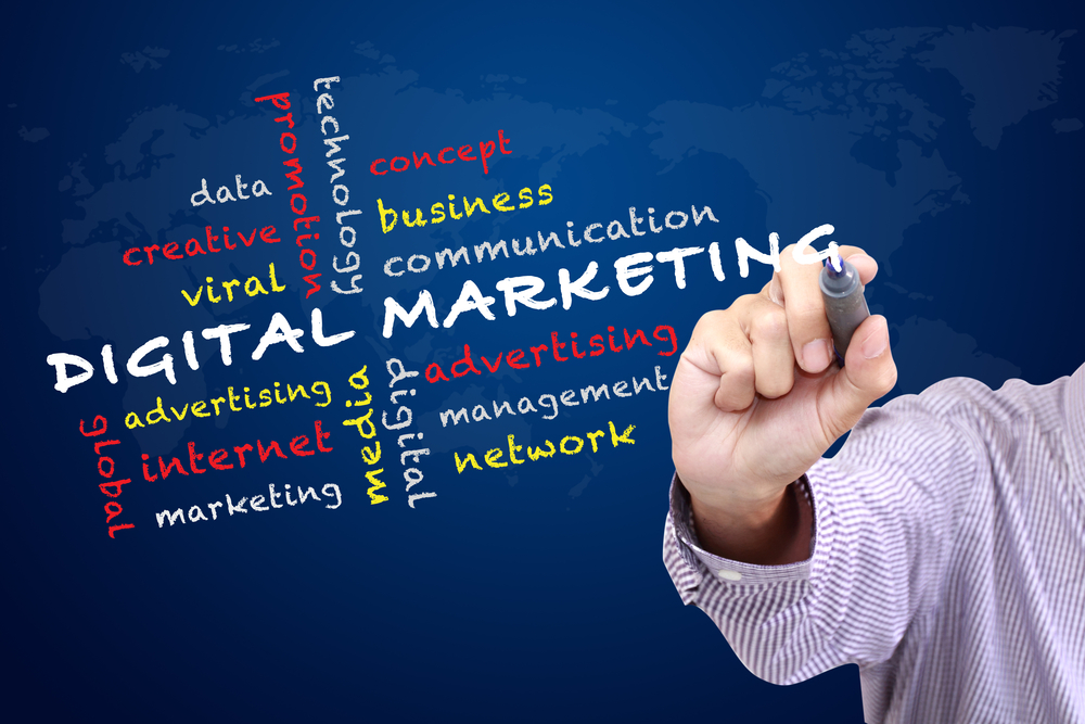 5 Distinctive Qualities Of Exceptional Digital Marketers