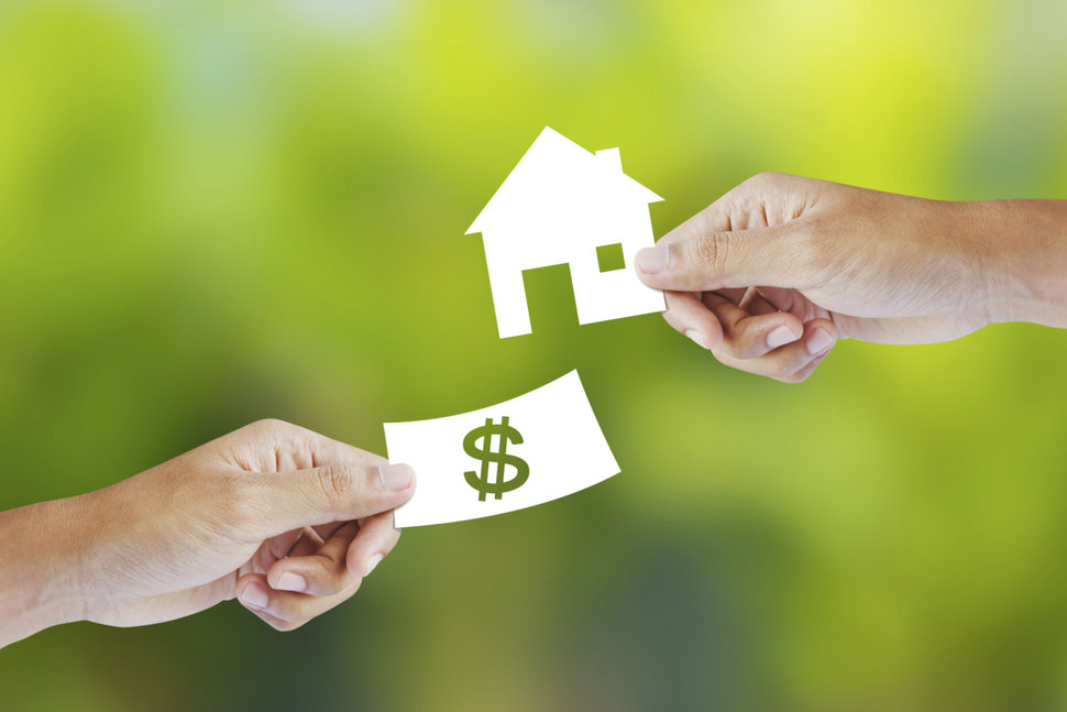 Getting Loan For Buying Overseas Property