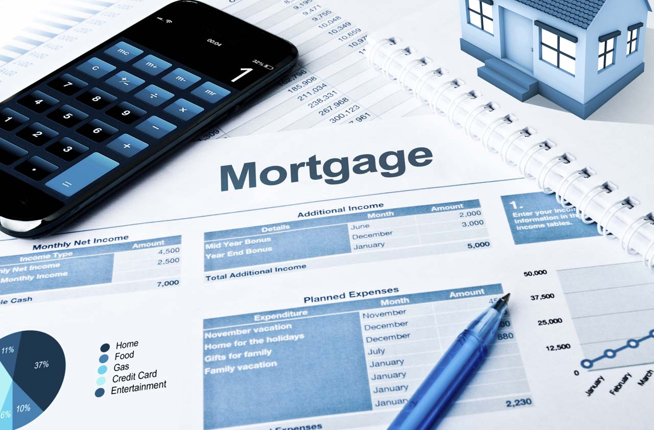 Tips To Boost The Borrowing Power To Get 500 Plus Mortgage!