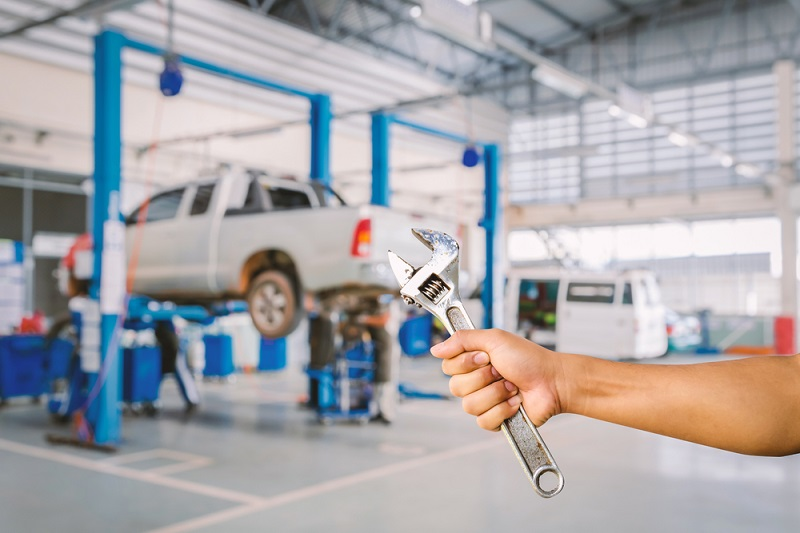 For Your Car Servicing What Are The Things To Know and Things To Do
