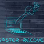 Designing An IT Disaster Recovery Plan