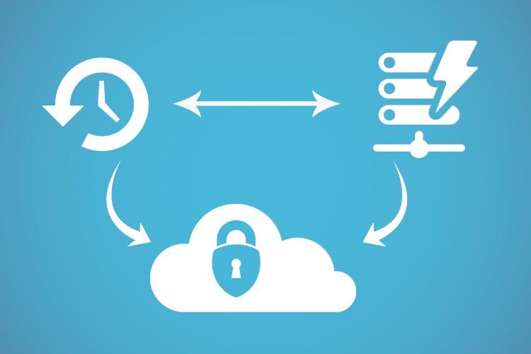 What To Look For When Considering IBM High Availability As A Service