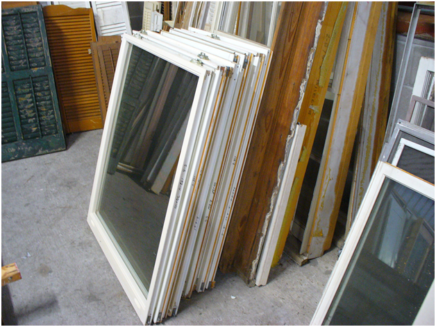 How Long Can You Expect Double Glazed Windows To Last?