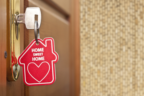Safety Features to Add to Your New Home
