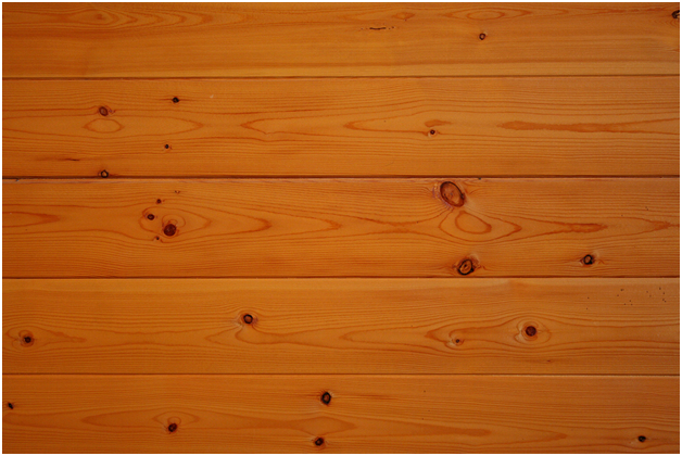 4 Common Uses For Engineered Wood