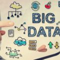 The Benefits Of Big Data For Manufacturing